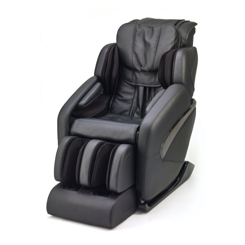 Ottoman Zero Gravity Massage Chair Review 2021