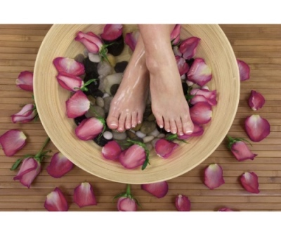 Essential Corns And Calluses Treatment for 2021