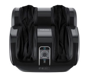 Best Homedics Shiatsu Foot Massager 2020