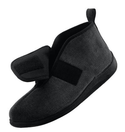 Foamtreads diabetic slippers