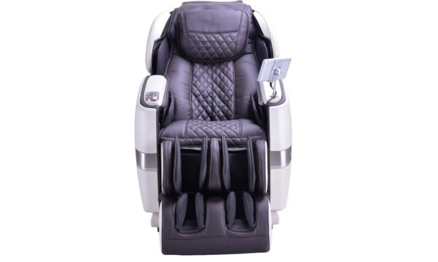 Luxury Massage Chair – Review 2020