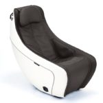 Synca Massage Chair Perfect Fit Affordable Massage Chair Review 2020