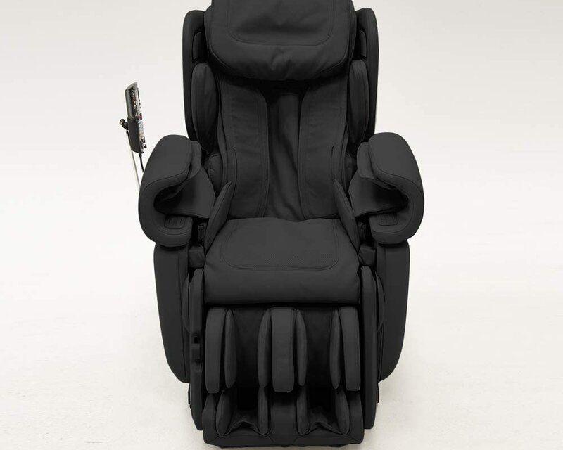 Best Zero Gravity Massage Chair review 2020