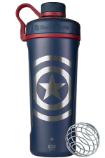 BB Captain America