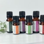 The Best Essential Oils For Aromatherapy in 2020