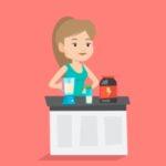 The Ultimate Best Protein Shake Blender Bottle Review 2020