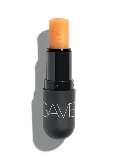 Vegan Bite Beauty Agave Lip Balm