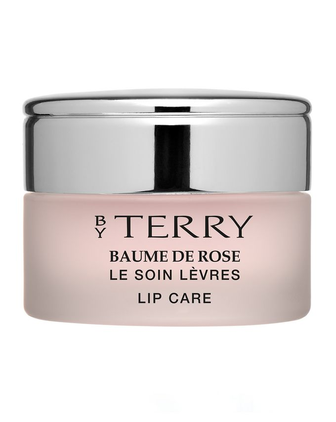 Terry Baume De Rose Lip Care