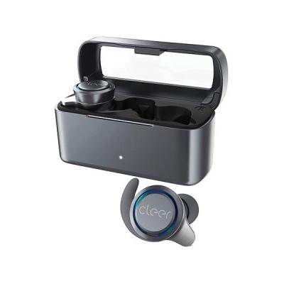 Cleer Ally True Wireless Bluetooth Earbuds