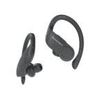 10 Best Budget Wireless Earbuds 2021