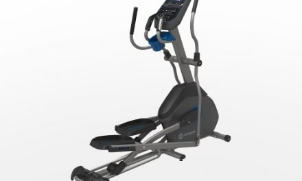 Review of Best Horizon Elliptical 7.0 AE For 2021