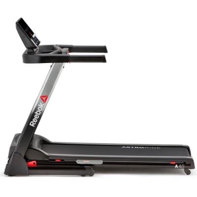 Reebok Treadmill 1