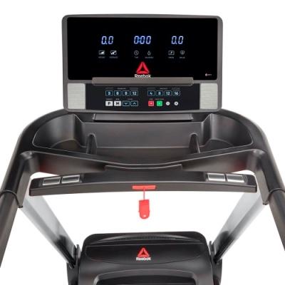 Reebok Treadmill 2