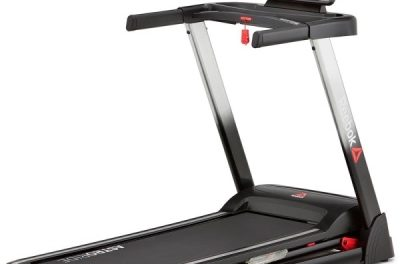 The 10 Best Treadmill For A Workout in 2021
