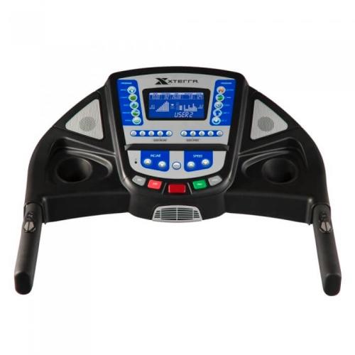 Xterra TR6.6 Treadmill 1