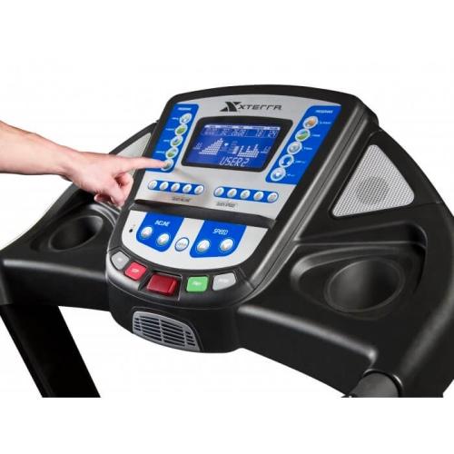 Xterra TR6.6 Treadmill 2