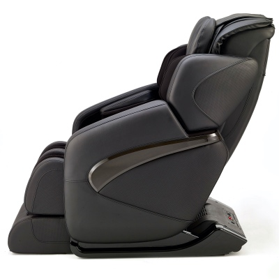 Brookstone Massage Chair 1