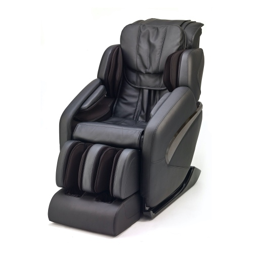 Best Brookstone Massage Chair review 2021