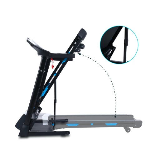 Review of Best Ancheer Treadmill For 2021