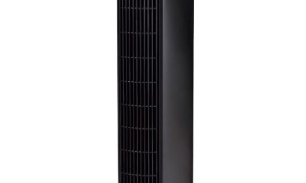Review of Best Bionaire Air Purifier For 2021
