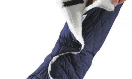 Best Diabetic Slippers For Swollen Feet 2021