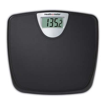 Health O Meter Scale 1