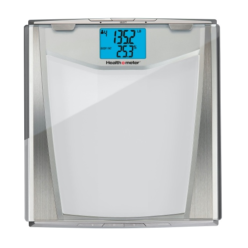 Health O Meter Scale 2