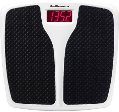 Review of Best Health O Meter Scale for 2021