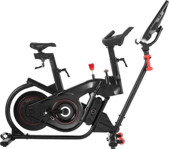 Bowflex Spin Bike