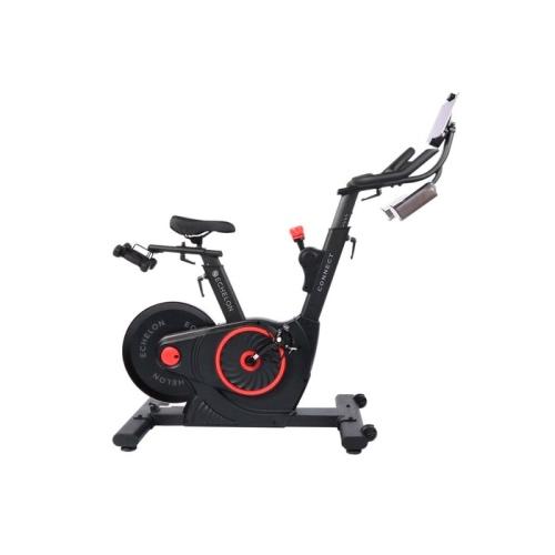 Echelon EX 5 Spin Bike