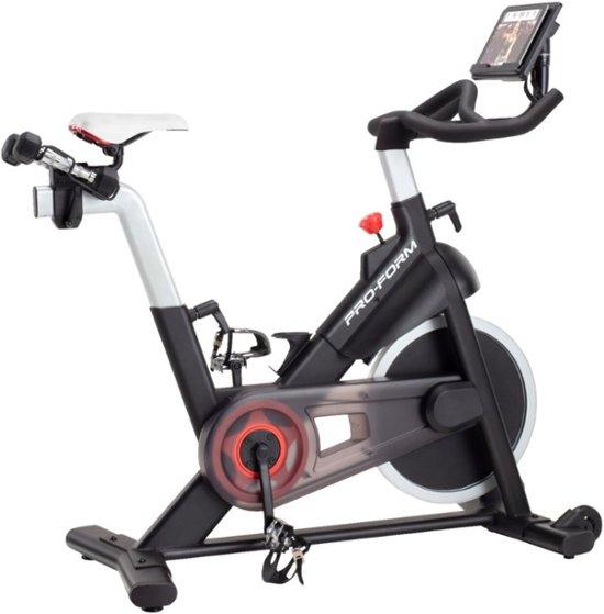 Proform Spin Bike