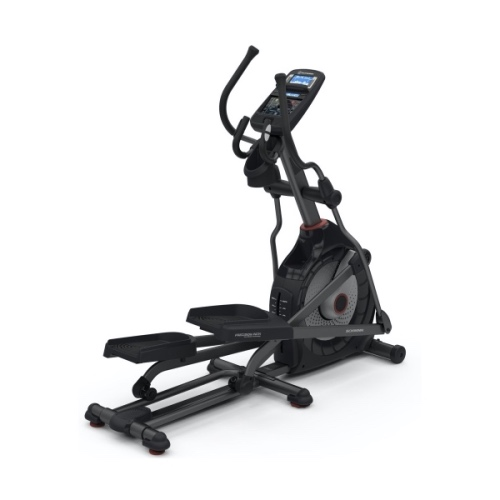 Best Schwinn 470 Elliptical Machine Review for 2021