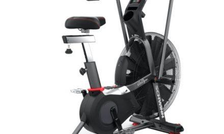 Ultimate Schwinn Airdyne Exercise Bike Buying Guide for 2021