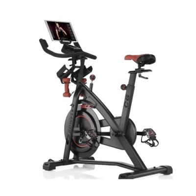 Revolutionary Indoor Bowflex C6 Bike Review For 2021