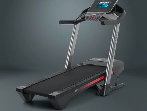 Best Treadmill Proform Pro 2000 Review For 2021