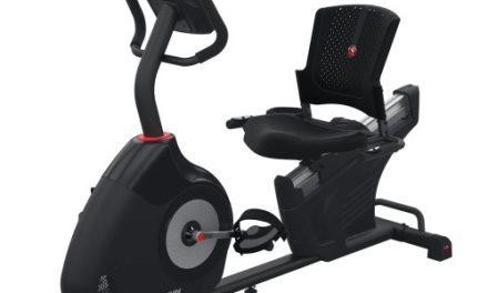 7 Amazing Recumbent Exercise Bike For 2021