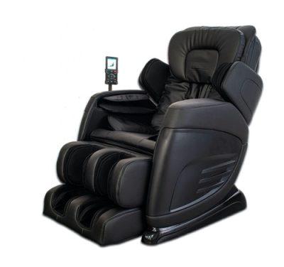 Astonishing Slabway Massage Chair For 2021