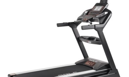 Epic Review of Sole F80 Treadmill For 2021