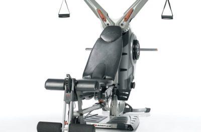 Amazing Home Gym Bowflex Revolution Review For 2021