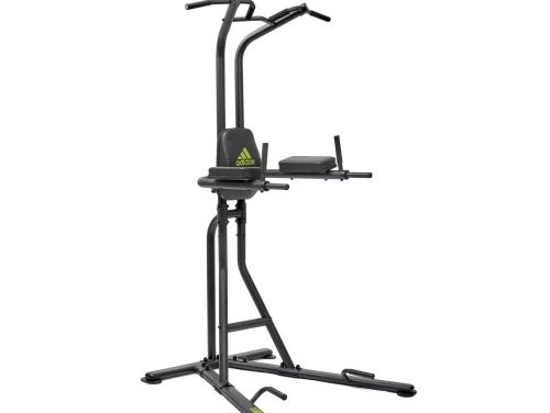 Latest Weider Power Tower Home Gym For 2021