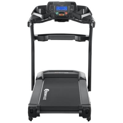 Bowflex BXT6 Treadmill 2 1