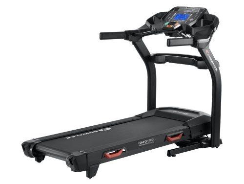 Amazing Bowflex BXT6 Treadmill – Pros & Cons 2021