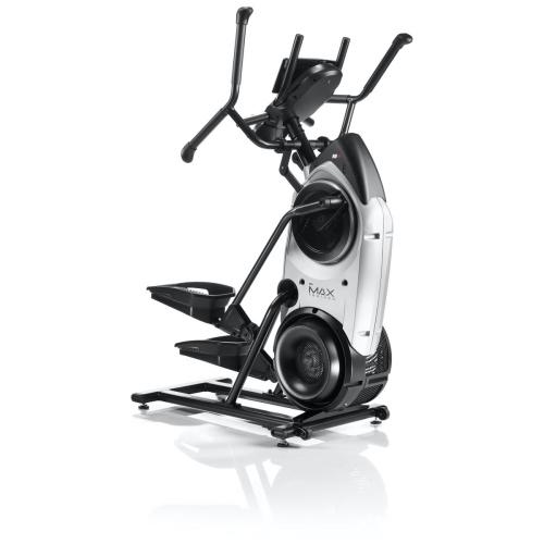 Bowflex M6 Max Trainer Elliptical For 2021