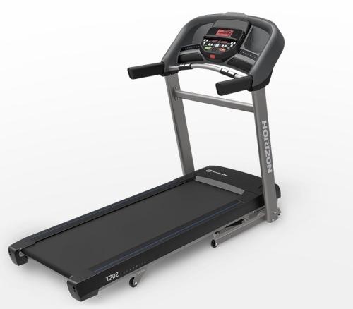 Epic Horizon T202 Treadmill – Pros & Cons for 2021