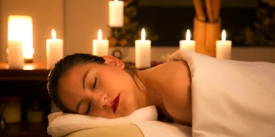 Relaxing and Euphoric: The Benefits of a Japanese Massage in 2021