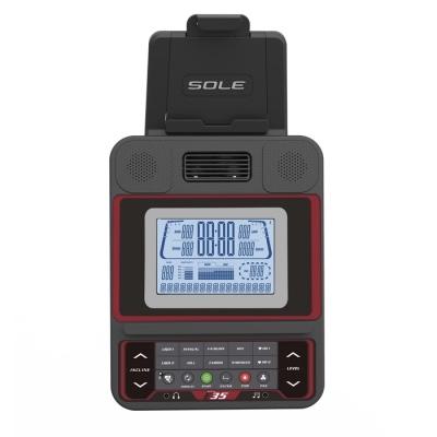 Sole E35 Elliptical 1 1