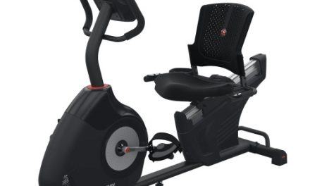 Awesome Review Of Schwinn 270 Recumbent Bike For 2021
