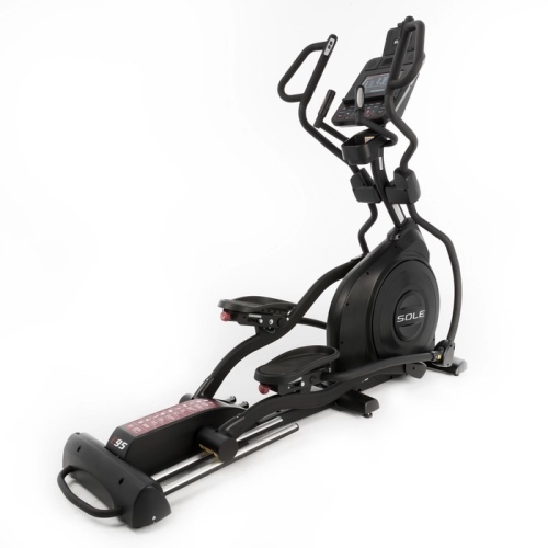 Sole E95 Elliptical – Pros And Cons for 2021