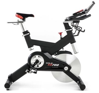 Complete Buying Guide For Sole SB700 Spin Bike