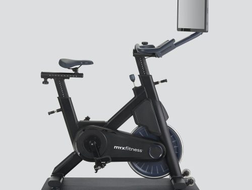 Best MYX Fitness Bike Reviews For 2021